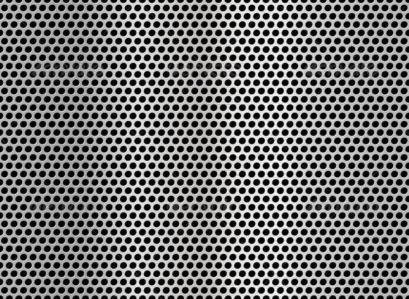 Metal net seamless texture background – Euro-Technics
